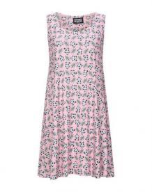 Короткое платье VERYSIMPLE 34979260cx