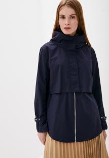 Куртка El Caballo Sevilla 1892 MP002XW1C30RE420