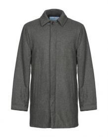 Пальто HERMAN & SONS 41890684xh