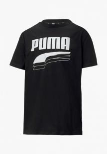 Футболка Puma PU053EBIHLA7CM128