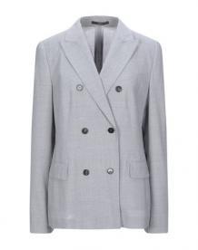 Пиджак Windsor 49558365hl