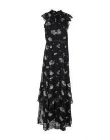 Длинное платье IVY & OAK 15038212tu