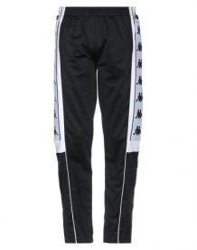 Повседневные брюки Kappa 13353903ii