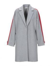 Пальто BERNA 41881812fj
