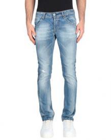 Джинсовые брюки JEANSENG 42703791tc