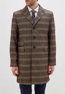 Пальто Absolutex MP002XM1PWIER58182