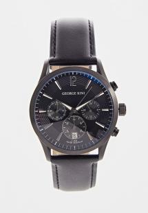Часы GEORGE KINI MP002XM051WCNS00