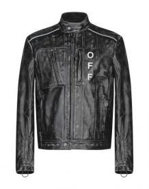 Куртка OFF-WHITE 41935541ek