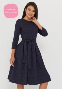 Платье A.Karina MP002XW034XVR460