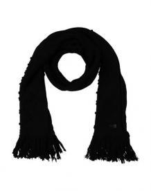 Шарф Yves Saint Laurent 46638409go