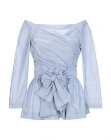 Блузка ISA ARFEN 38808707bu