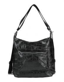 Рюкзаки и сумки на пояс STUDIO MODA 45512406jp