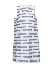 Короткое платье LE BISBETICHE by CAMICETTASNOB 34910302ql