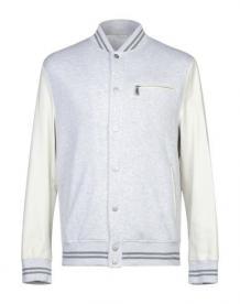 Куртка ELEVENTY 41939299wt