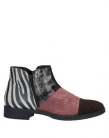 Полусапоги и высокие ботинки EBARRITO 11870463od