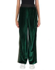 Повседневные брюки AKEP 13375204fe