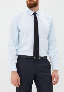 Рубашка STENSER MP002XM23S67CM43182