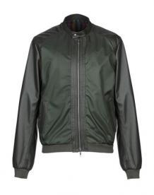 Куртка GQUADRO 41844686sj