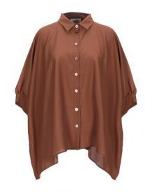 Pубашка Vicolo 38865004vp