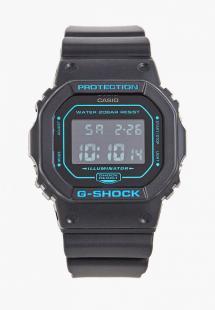 Часы Casio CA077DMLEHG3NS00