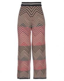 Повседневные брюки Dixie 13378605jo