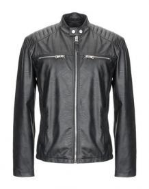 Куртка WHY NOT BRAND 41870538cs