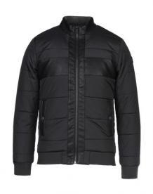 Куртка LIU •JO MAN 41957512hl