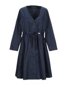 Короткое платье VERYSIMPLE 34979161uk