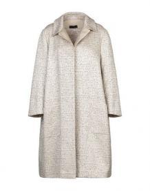 Легкое пальто BOTONDI MILANO 41930046nv