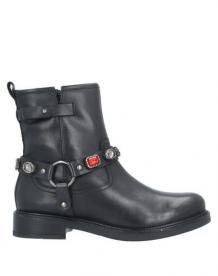 Полусапоги и высокие ботинки CAFèNOIR 11930670xl