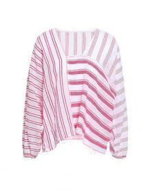 Блузка LEMLEM 38921506HV