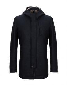 Пальто Manuel Ritz 41901002lb