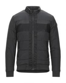 Куртка LIU •JO MAN 41958819ma