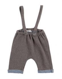 Повседневные брюки DE CAVANA 13361978jc