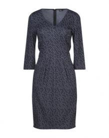 Короткое платье EMME BY MARELLA 15035650jh