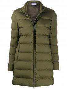 куртка-пуховик ASPESI 1591559076