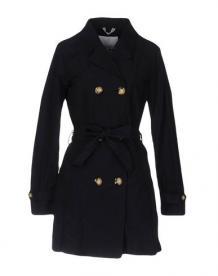 Легкое пальто Bosideng 41675447ne