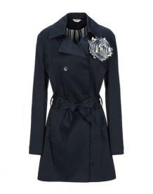 Легкое пальто Liu Jo 41930972px