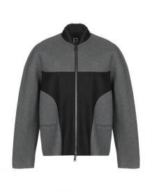 Куртка VAR/CITY 41851551vn