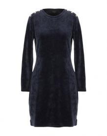 Короткое платье Juicy Couture 34934971hs