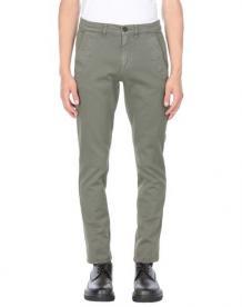 Повседневные брюки Belstaff 42681048md