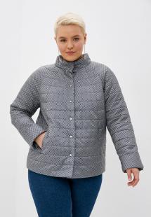 Куртка утепленная Modress MP002XW0EI1GR540