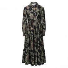 Платье VIVETTA 11454014
