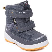 Ботинки Play II R GTX Viking 7169211