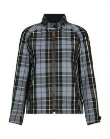Куртка Burberry 41929267nk