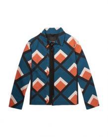 Куртка CRAIG GREEN 41904107wq