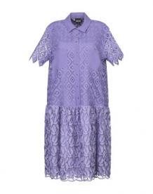 Короткое платье Just Cavalli 15013206ma