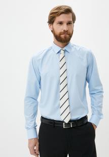 Рубашка STENSER MP002XM0MUJYCM41176