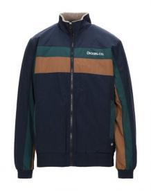Куртка Dickies 41968554AH
