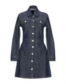 Короткое платье Wood Wood 34950257kd